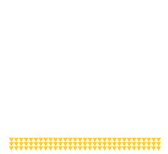 Boldly Moving Forward, Departments Page 700x641