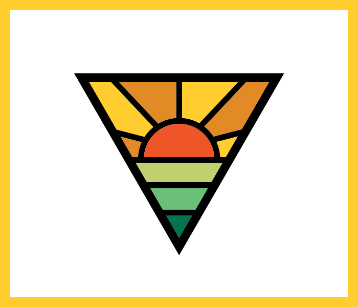 Our Branding, Kentland Icon