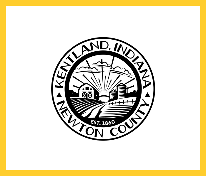 Our Branding, Town Seal